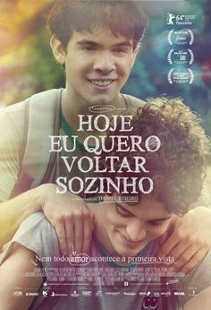 The_Way_He_Looks_Official_Brazilian_Poster