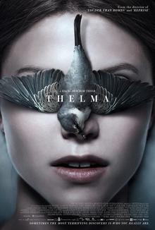 Thelma_(2017_film)